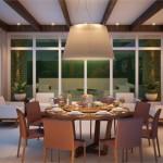 espaço fondue