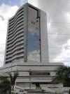 ALUGA-SE SALA COMERCIAL ED. MEDICAL JARACATI